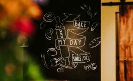 Bake My Day-3888