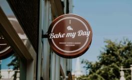 Bake My Day-3926