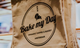 Bake My Day-3875