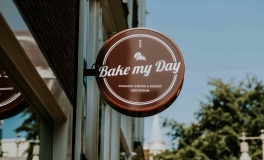 Bake My Day-3926